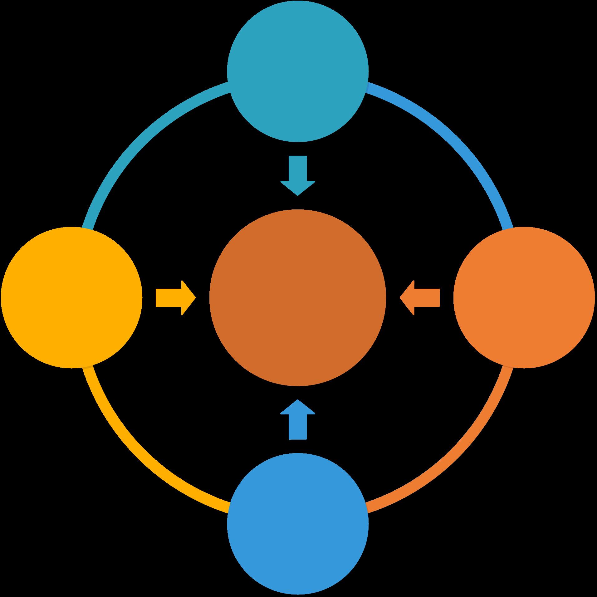 logo-seomedialb