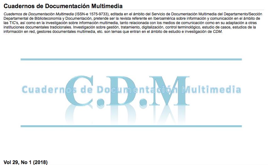 SEO semántico: Framework ISS para la optimización de sitios intensivos en contenidos